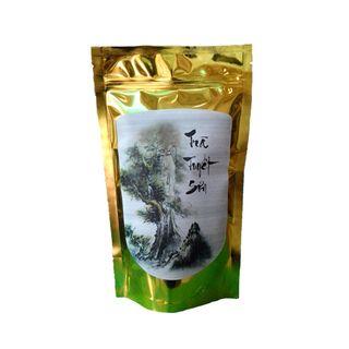Tuyet Son Jasmine Tea