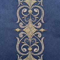 Card holder 'Gothic'