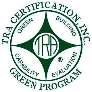 TRA certification
