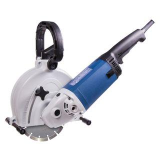 Strobese B4-70, 2300 W, 4500 rpm, 180 mm disk, groove depth 67 mm, width 45 mm, FIOLENT