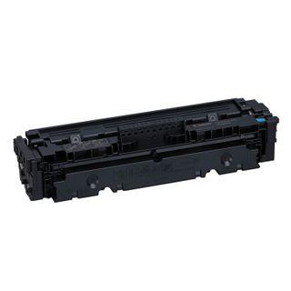Laser cartridge CANON (046) i-SENSYS LBP653Cdw / 654Cx / MF732Cdw / 734Cdw, cyan, yield, 2300 pages, original