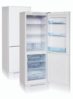 Refrigerator Biryusa 133