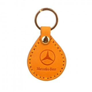 Key Chain Mercedes-Benz 76 0391