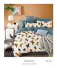 Satin bed linen 6 Euro - вид 1