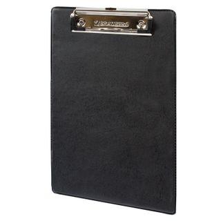Board tablet SMALL FORMAT (158х230 mm), A5 BRAUBERG