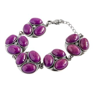 Bracelet 60022