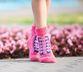 Bright Children's Wool Socks - view 27