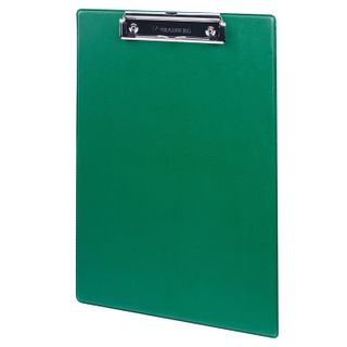 Board tablet BRAUBERG
