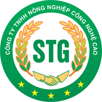 HIGH-TECH AGRICULTURE STG CO., LTD