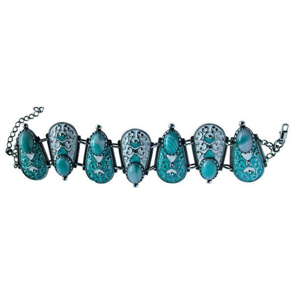 Bracelet 60084