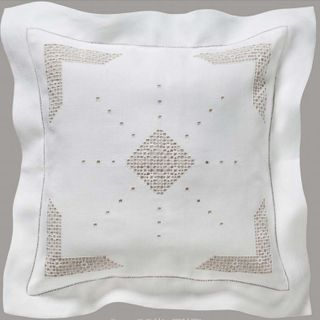 Pillowcase 40x40 + 5