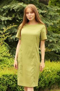 Dress Amber M Art. 5365