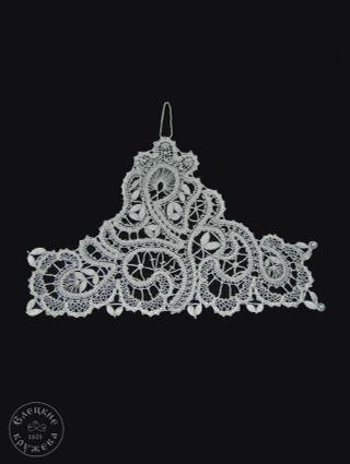 Bracelet womens lace С2771