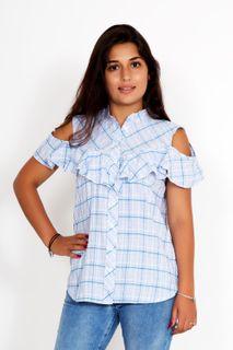 Shirt Bruna Art. 3947