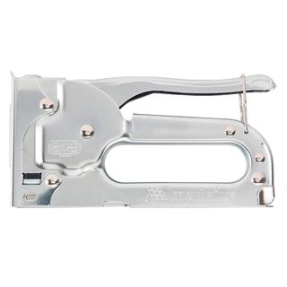 Stapler furniture MATRIX