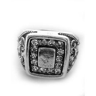 Ring 70032