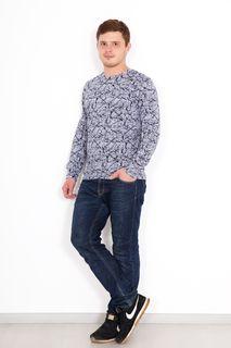 Derick T-Shirt Art. 6176