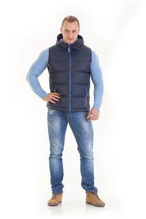 "Men's vest ""Olympic"""