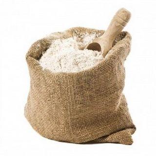 Flour rye bakery peeled (medium grade)