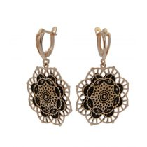 Earrings 30261 'Danza'