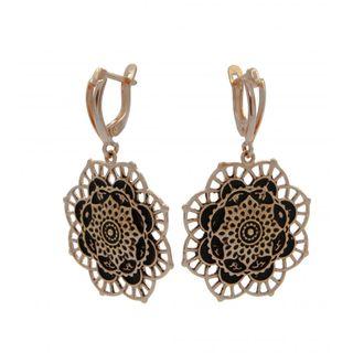 Earrings 30261