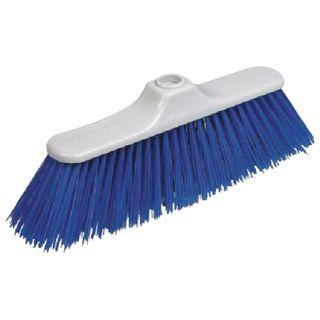 VILEDA / Plastic brush