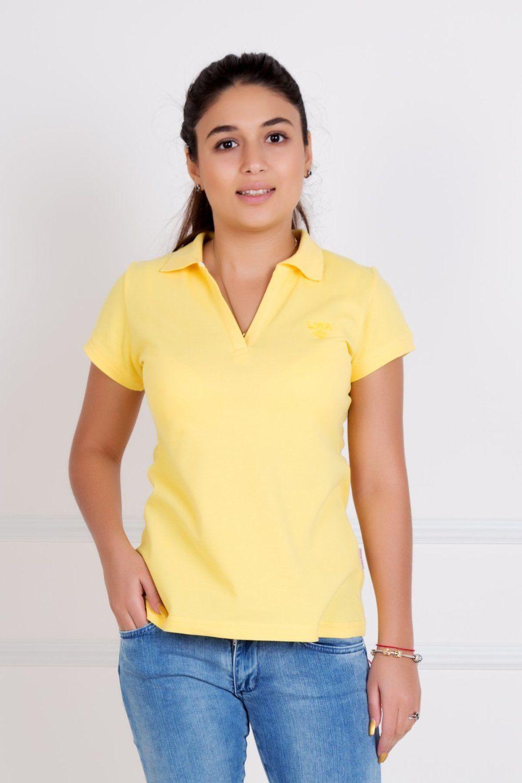 Lika Dress / T-shirt Lika Dress / Polo Art. 1434