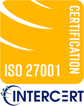 ISO / IEC 27001: 2013 System information security management
