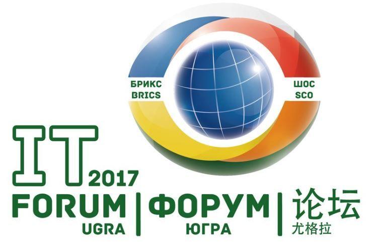Global Rus Trade tham gia Diễn đàn CNTT quốc tế lần thứ 10 của các nước SCO và BRICS