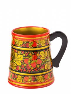 Mug 160х140 mm
