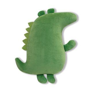 """Anti-stress toy """"Scops owls"""". Crocodile(3)"""