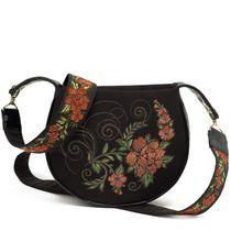 Clivia bag