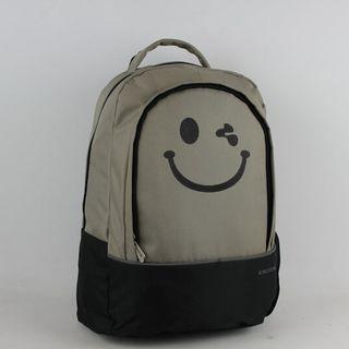 Backpack KN 3065