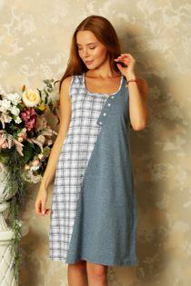 Dress home Lada Art. 4019