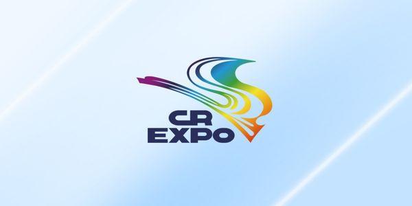 VI China-Russia EXPO