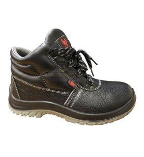 """Working boots """"SCORPIO"""""""
