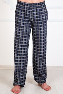 Pants Men Art. 1187