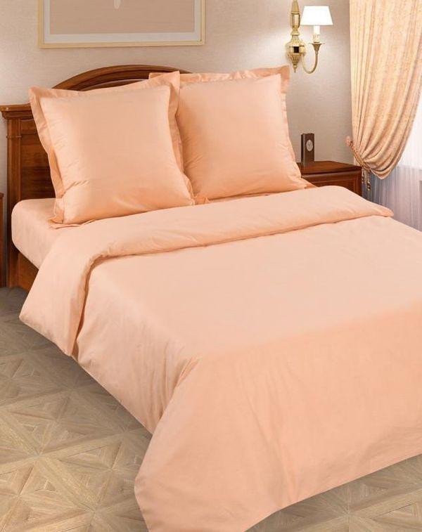 Bedding set 1.5 sleeping Peach