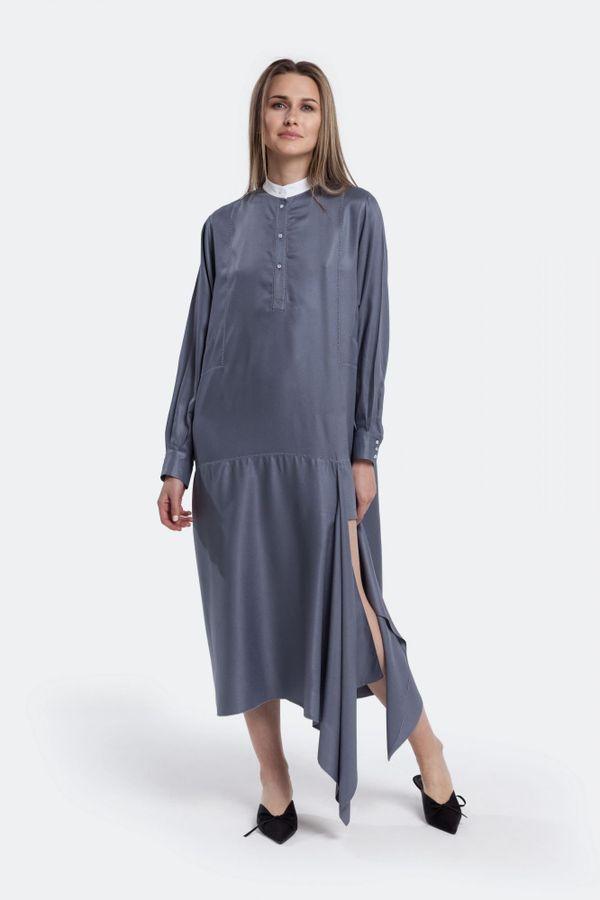 The pre-order. Dress Art. V0497s