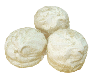 "Marshmallow ""Creamy"""