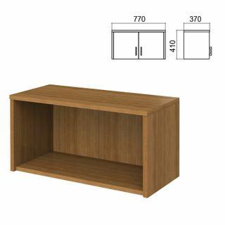 Argo cabinet, 770s370 x410 mm, walnut