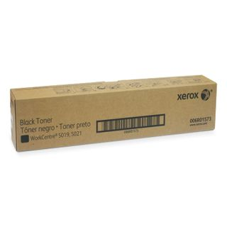XEROX toner cartridge (006R01573) WC 5019/5021/5022/5024, original, yield 9000 pages.