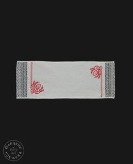 Towel linen Easter С2272Л