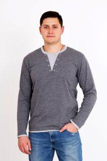 T-Shirt Dandy Art. 2665
