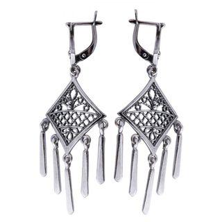 Earrings 30050