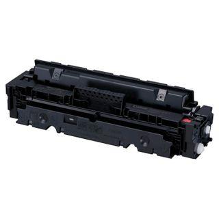 Magenta laser cartridge CANON (046H) i-SENSYS LBP653Cdw / 654Cx / MF732Cdw / 734Cdw, yield 5000 pages, original