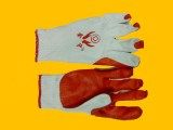 Building gloves (brick)