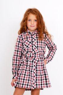 Dress Jessica Art. 2572