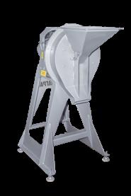 Crushers rotor hammer DM-M-7,5 / DM-M-11