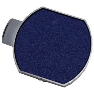 Cushion replacement for seals with a DIAMETER of 40 mm, for TRODAT